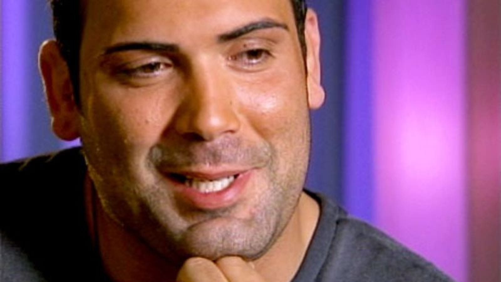 Watch Celebrity Rehab Revisited Episodes on VH1 | Season 1 ...