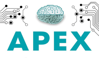 Illustration for article titled Ramez Naam's Apex Is The Winner Of The Philip K. Dick Award