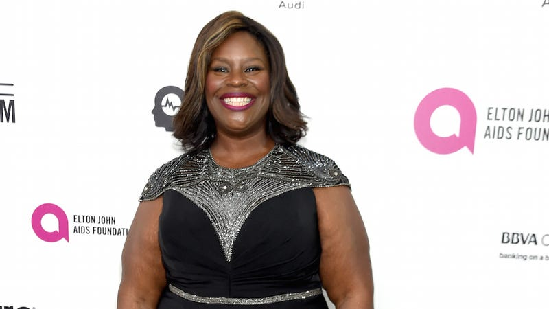 Illustration for article titled Amahzing News: Retta Will Co-Star in Casey Wilson's New Sitcom Hail Mary