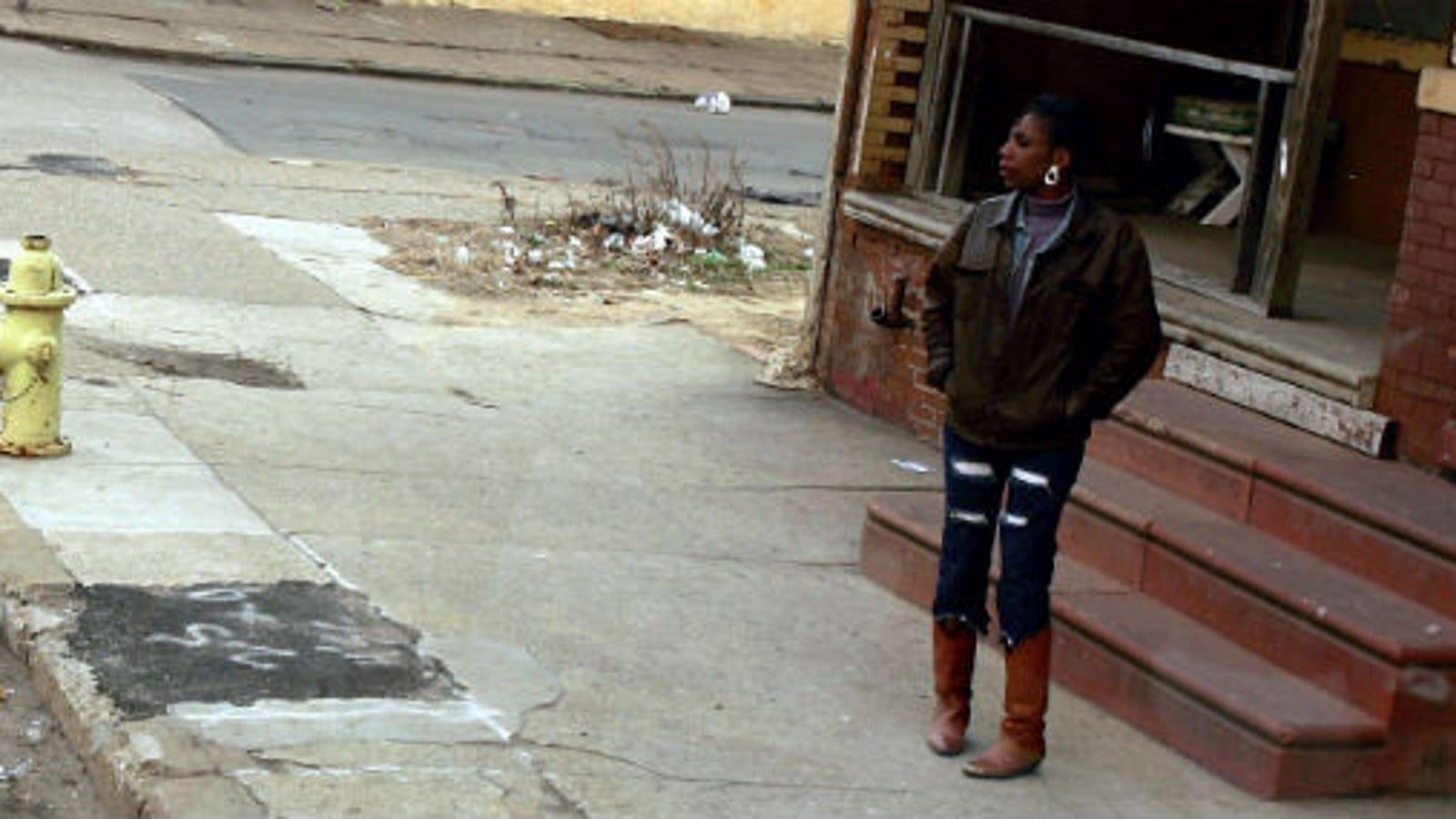 μαύρο σεξ στο δρόμο έφηβοι για μετρητά πορνό