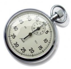 Illustration for article titled Top time-management tricks