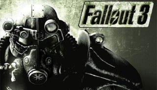 Illustration for article titled Fallout 3: A Game Of Moments