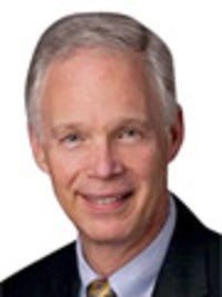 Ron JohnsonRepublican Candidate For Wisconsin Senator