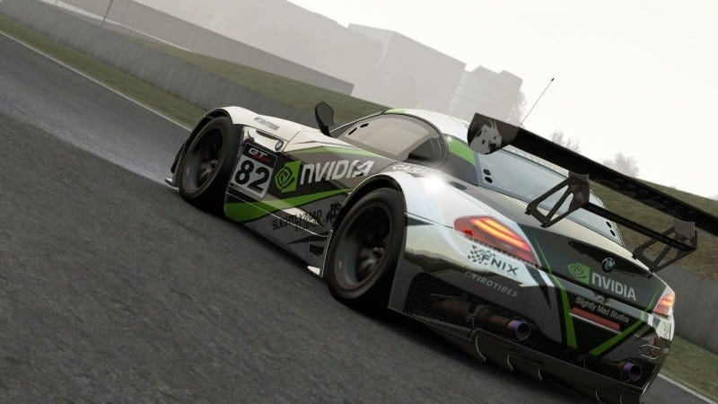 project cars wallpaper 1080p hd