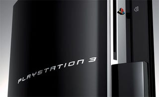 Illustration for article titled Sony Australia Are Just Giving PS3 Games Away