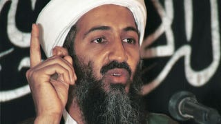 Illustration for article titled CONFIRMED: Osama bin Laden is Dead