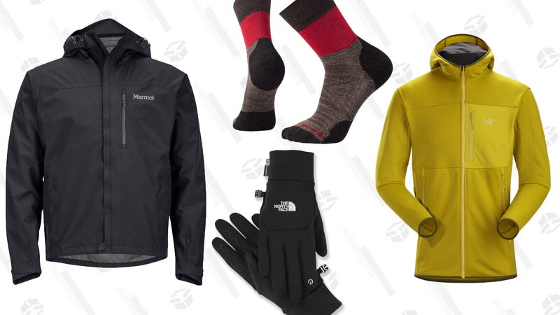 25% off One Item | REI Outlet | Promo code 25OUTLET