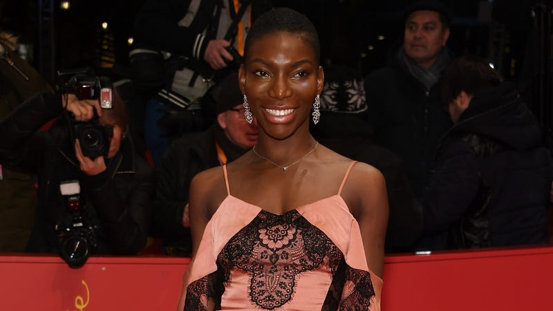 Illustration for article titled Michaela Coel Will Write and Star in Sexual Consent Drama for BBC
