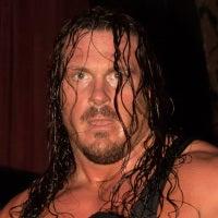 RhynoWWE Professional Wrestler