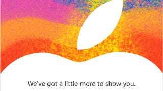 Illustration for article titled Watch a Live Stream of Apple's Special Event—Viewable Only on Macs, iOS, or Apple TV