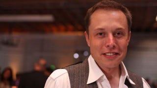 Illustration for article titled Elon Musk: The Tech Maverick Making Tony Stark Look Dull