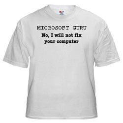 Illustration for article titled Microsoft to Deploy Their Own Version of the Apple Genius