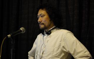 Illustration for article titled Beloved Castlevania Producer Koji Igarashi Leaves Konami