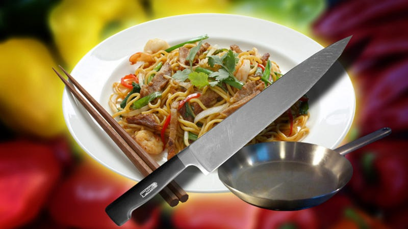 How to cook any stir fry in six easy steps once you realize you dont need a recipe for everything you may find yourself cooking a lot more often stir fry is a perfect examplethe steps stay the solutioingenieria Choice Image