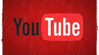 The Best Times to Post YouTube Videos for Maximum Viewership