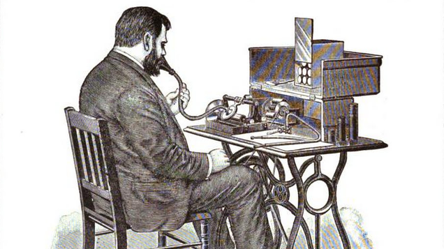 Which Transcription Service to Use for Every Job