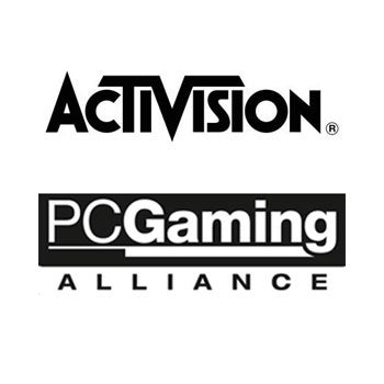 Illustration for article titled Activision Leaves PC Gaming Alliance
