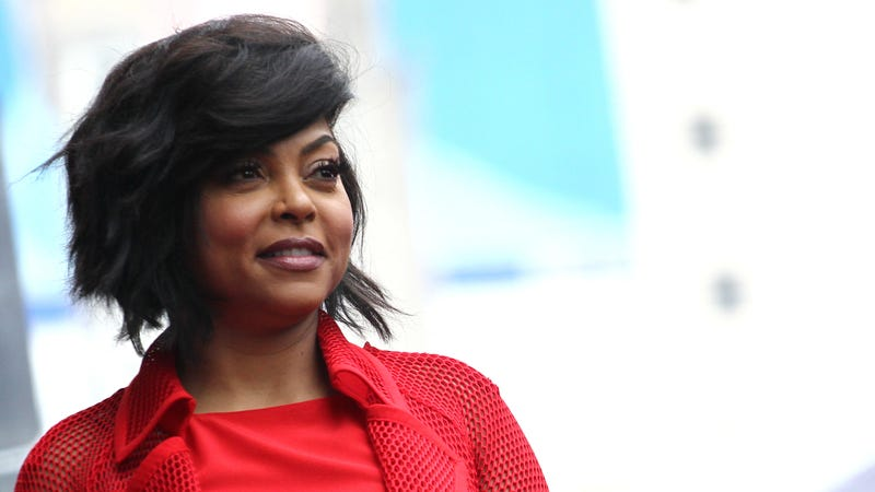 Illustration for article titled Studios Are Still Trying to Get Away With Underpaying Taraji P. Henson