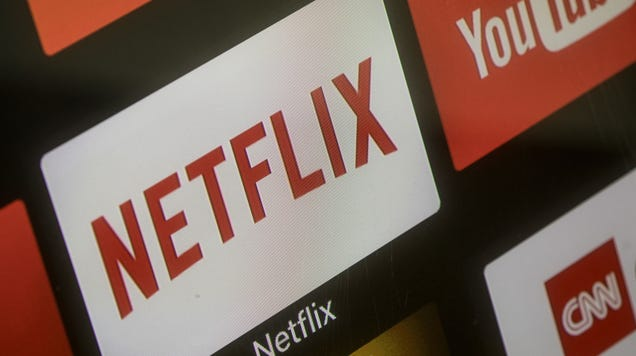 At Long Last, Our Netflix Autoplay Nightmare Is Over