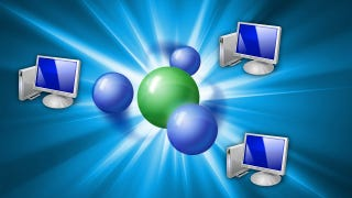 you may have heard of windows 7s homegroup feature before but never really understood what it did its actually the simplest way to share files between