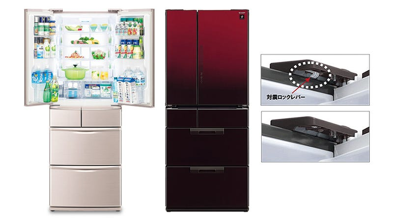 Siemens Freshness Center : Siemens dishwasher review in this modern era a space for