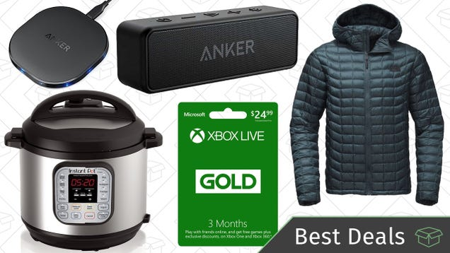 Best presidents day deals 2018