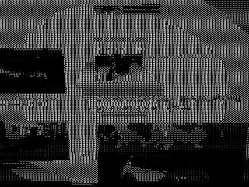 Illustration for article titled ASCIIpositelock