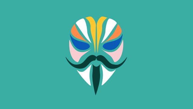 How to Uninstall Magisk and Unroot Your Android Phone