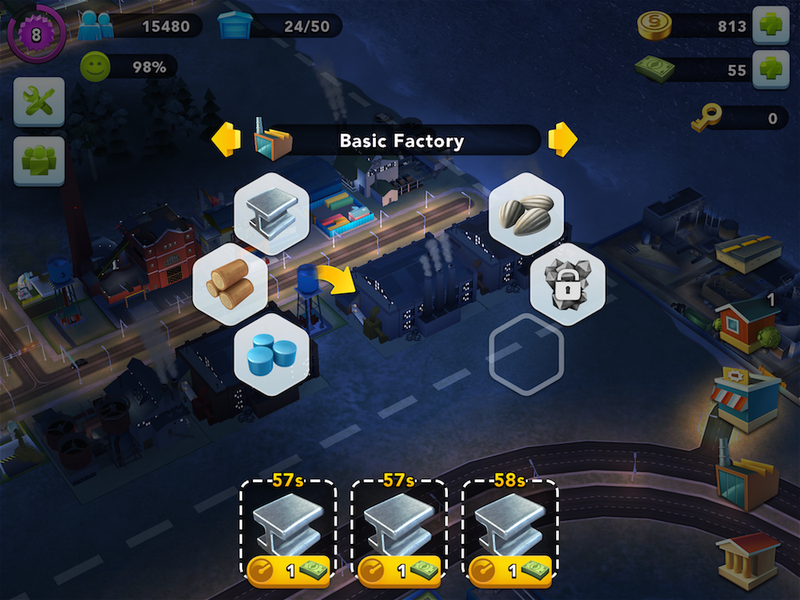 SimCity Purists Are Understandably Upset About The Newest SimCity