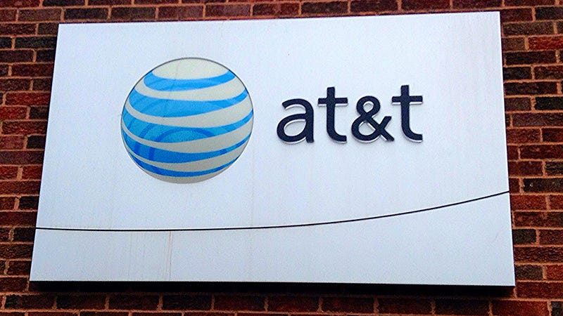 Internet Plans For Home at&t brings back unlimited data plans, bundled with home tv service