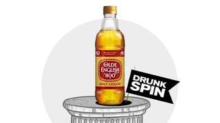 Illustration for article titled Four Loko Hasn't Killed The Malt Liquor 40 Yet, But Better Drink Fast
