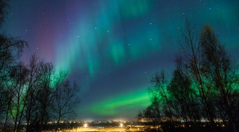 Image: Frontier Sights/Shutterstock