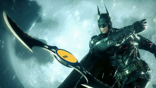 Illustration for article titled Batman: Arkham Knight: The Kotaku Review