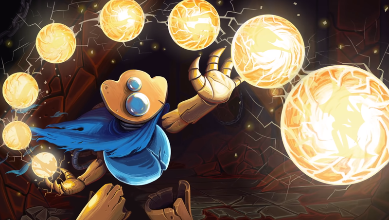 Illustration for article titled Tips For Playing Slay The Spire