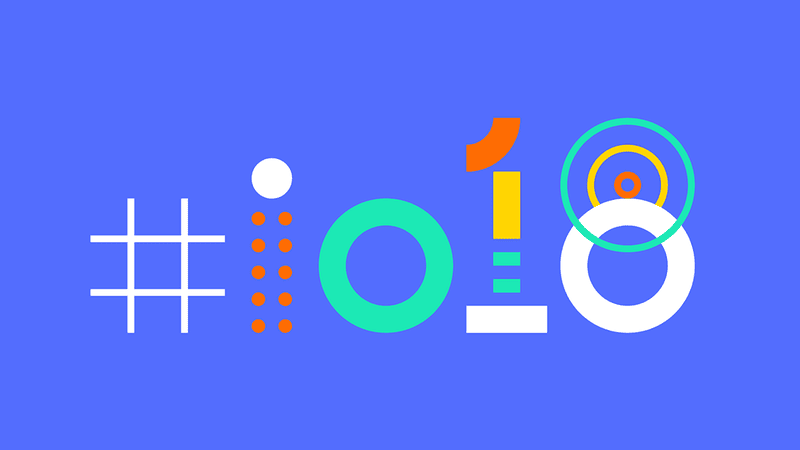 Illustration for article titled How to Livestream Google I/O This Week