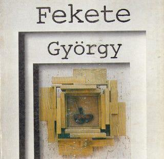 Illustration for article titled Ez a benyali kommer irányíthatja a fideszes kultúrpolitikát