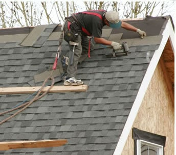 Illustration for article titled Selecting The Most Effective Commercial Roof Repair Contractor