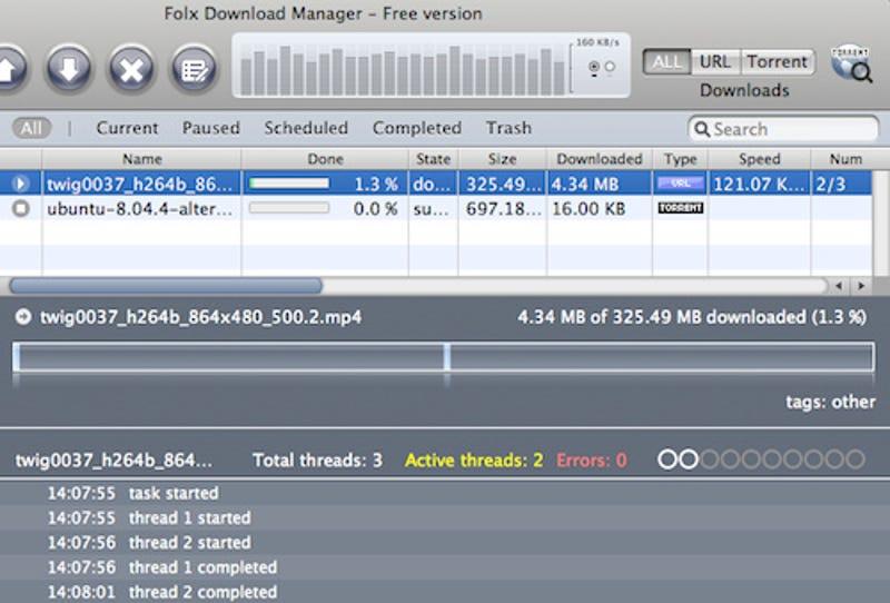vuego scan 6678 1we driver for windows 7.rar