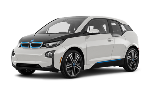 bmw i3 engine swap doable. Black Bedroom Furniture Sets. Home Design Ideas