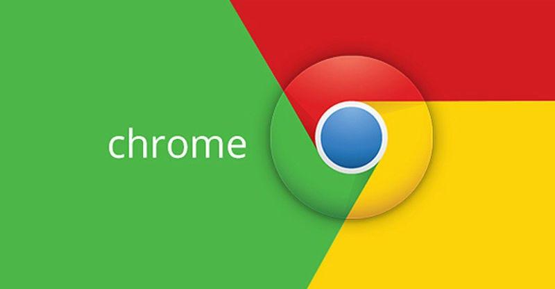 Illustration for article titled Chrome supera a Internet Explorer y se convierte en el navegador más usado del mundo