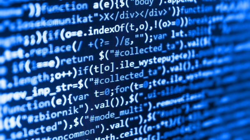 Hackers logran tumbar más de 10.000 páginas web de Tor, una quinta parte de la deep web