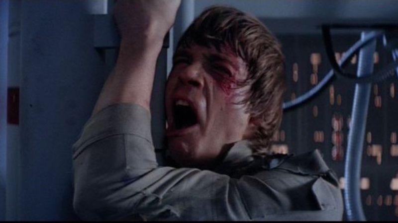 Illustration for article titled Star Wars: Episode VII gets an official timeline, Marvel crossover prank