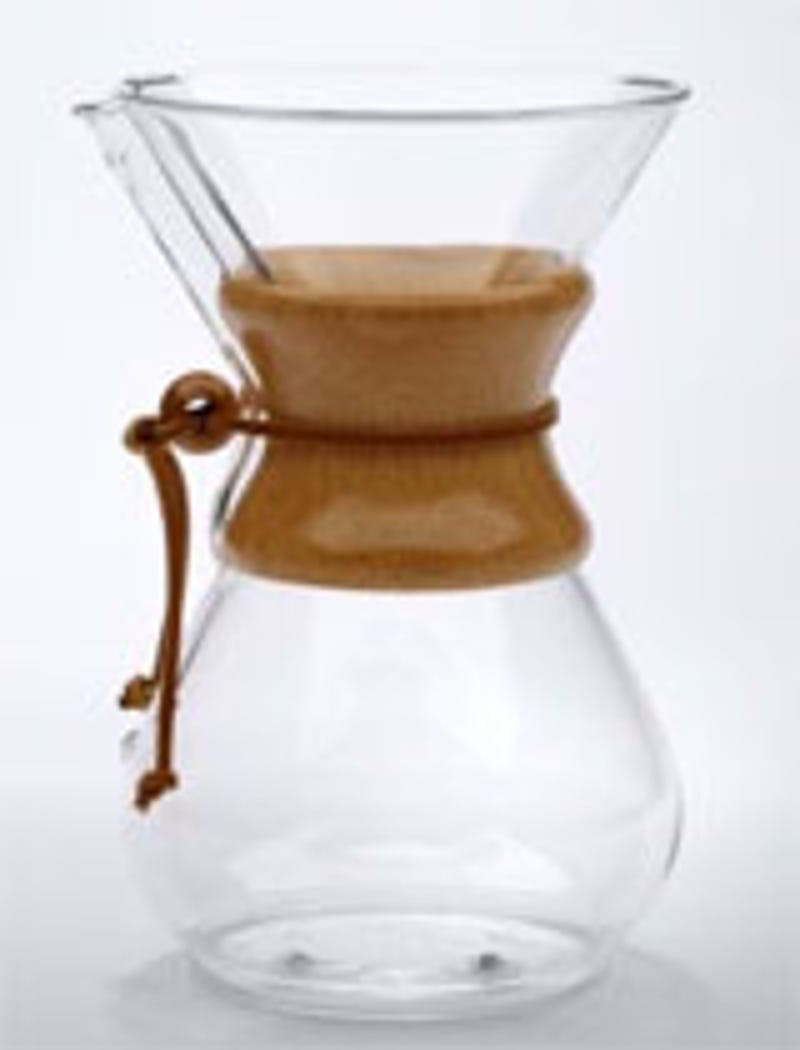 dropping the drip how to get started making better coffee