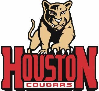 Illustration for article titled Houston Cougars