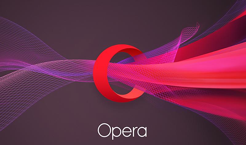 Illustration for article titled Opera integra un adblock en su navegador y logra cargar páginas casi en la mitad de tiempo