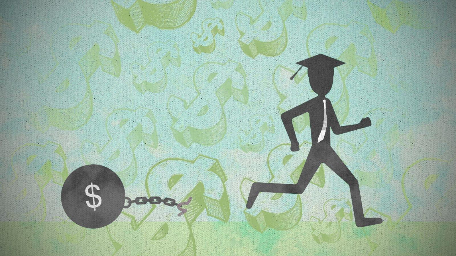 loan solo online