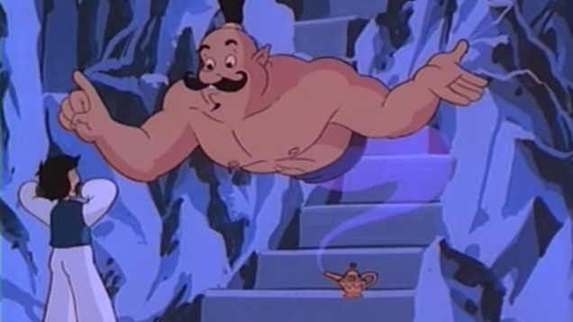 The Wonderful (and Surprisingly Legal) World of Disney Mockbusters