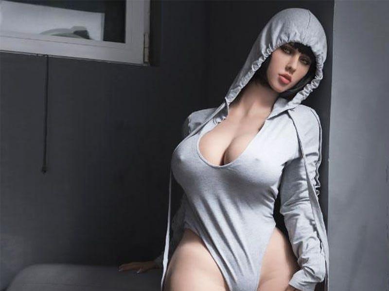 Секскуклы секс