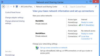 Turn a Windows 8.1 PC Into a Wi-Fi Hotspot with the Command Prompt