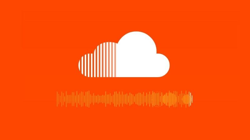 Illustration for article titled SoundCloud pagará derechos de autor a los artistas después de cinco años de negociaciones